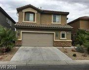 530 Newberry Springs Drive, Las Vegas image