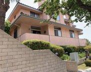 3566 Maple, Ventura image