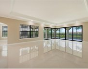 16437 Carrara Way Unit 102, Naples image
