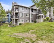 3905 243rd Place SE Unit M102, Bothell image