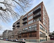 15 South Throop Street Unit 602, Chicago image