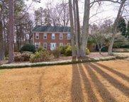 100 Oak Creek Lane, Greenville image