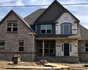 200 Lake Haven, Mount Juliet image
