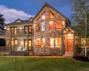 20318 Rainbow Lake, Bend, OR image