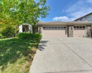1449  ROSE GLEN Drive, Roseville image