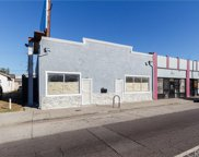 1005 E Anaheim Street, Long Beach image
