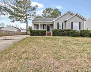 9305 Cub Trail, Raleigh image