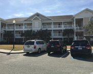 6203 Catalina Dr Unit 1212, North Myrtle Beach image