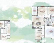 3823 Fawn Meadow Trail, Denison image