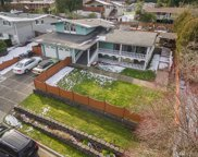 1206 Contra Costa Ave, Fircrest image