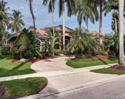 2497 Poinciana Drive, Weston image