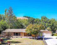 9334 Crow Canyon Rd, Castro Valley image