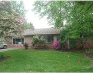 1323 HAWTHORNE  ST, Forest Grove image