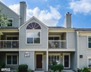 5850 ORCHARD HILL COURT Unit #5850, Clifton image