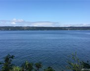 781 Roberts Bluff Rd, Coupeville image