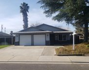 723  Ebbetts Avenue, Manteca image