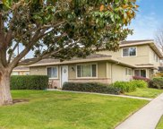 1410 Ruby Ct 2, Capitola image