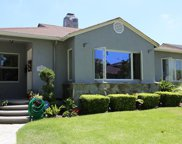 7506  Dunfield Ave, Los Angeles image