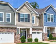 618 Chronicle Drive, Cary image
