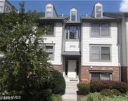 18708 CALEDONIA COURT Unit #A, Germantown image