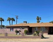 3644 W San Juan Avenue, Phoenix image