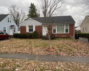 3015 Radiance Rd, Louisville image