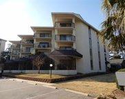 307 74th Ave. N Unit 3D, Myrtle Beach image