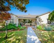 1196 Carolyn Ave, San Jose image