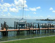 4673 Mirabella Court, St Pete Beach image