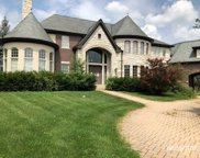 1320 Macalpin Drive, Inverness image