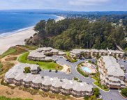 32 Seascape Resort Dr, Aptos image