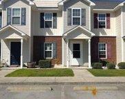 204 Glen Cannon Drive, Jacksonville image