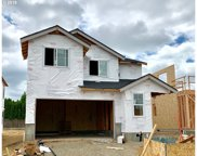 3218 SE 25th  ST Unit #Lot19, Gresham image