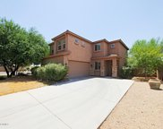 17339 W Mesquite Drive, Goodyear image