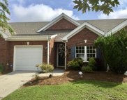 726 Aquarius Drive, Wilmington image