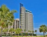 1708  unit 102, N Ocean Blvd. Unit 102, Myrtle Beach image