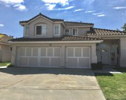811 Mosaic Circle, Oceanside image
