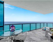 17121 Collins Ave Unit 4203, Sunny Isles Beach image