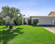 84 Colony Point Drive, Punta Gorda image