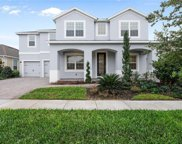 14608 Black Quill Drive, Winter Garden image