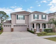 4126 Blue Major Drive, Windermere image