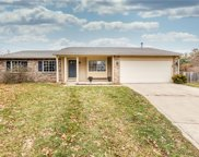 1420 Chesterfield  Avenue, Anderson image