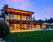 10268 NE Skiff Point Lane, Bainbridge Island image