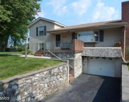 16722 TAMMANY MANOR ROAD, Williamsport image
