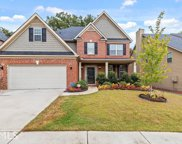 4240 HENRY Road, Snellville image
