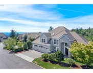 2727 NW AVOCET  LN, Portland image