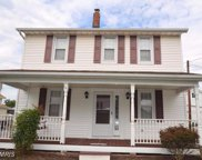 910 CENTRAL AVENUE, Sykesville image