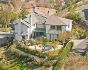 24910 Wheeler Road, Newhall image