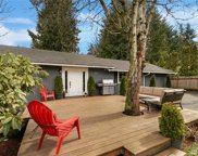 4552 186th Ave SE, Issaquah image