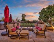 8613 E Paraiso Drive, Scottsdale image